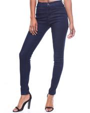 Women - 5 Pocket Stretch Skinny Jean-2246635