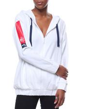 Womens-Fall - AC FT Full Zip Hoodie-2244775