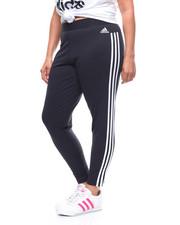 Leggings - Essentials 3 Stripes Tights -2220264