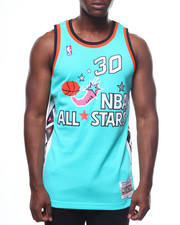 Mitchell & Ness - ALL STAR EAST  Swingman Jersey - Scottie Pippen #30-2247382