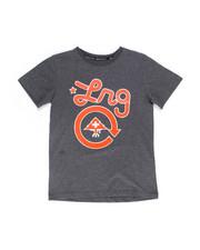 T-Shirts - Batik Western Icon Tee (8-20)-2246084