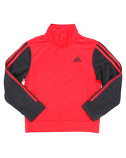 Track Jackets - Tricot Jacket (8-20)-2246689