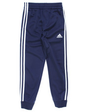 Activewear - YRC Iconic Tricot Jogger (8-20)-2246654