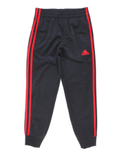 Activewear - Impact Track Pants (8-20)-2246659