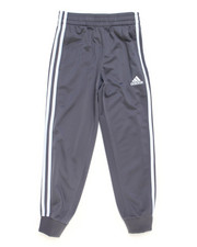 Activewear - YRC Iconic Tricot Jogger (8-20)-2246649
