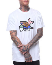 AKOO - STARFOX SS TEE-2248116