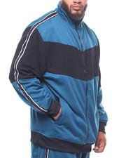 Buyers Picks - Rocklin Jacket (B&T)-2247931