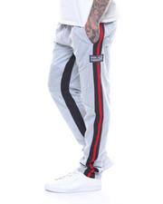 Men - MOTO JOGGER W TAPE DETAIL-2248156