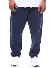 Pants - Knit Active Jogger (B&T)-2247942