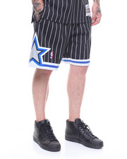 Mitchell & Ness - ORLANDO MAGIC  Swingman Short-2248262