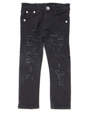 Pants - Rip & Repair Pants (4-6X)-2247257