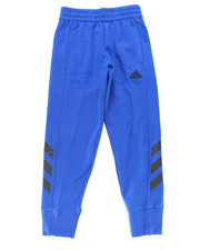 Activewear - Altitude Jogger (8-20)-2247315