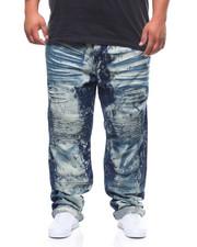 Buyers Picks - Moto Rip & Repair Jean (B&T)-2246774