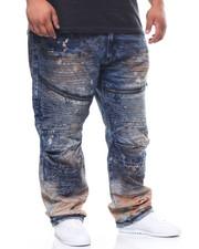 Buyers Picks - Moto Rip & Repair Jean (B&T)-2246802