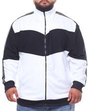 Buyers Picks - Rocklin Jacket (B&T)-2248283