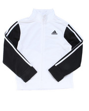 Activewear - Tricot Jacket (8-20)-2246968