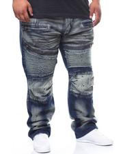 Buyers Picks - Moto Rip & Repair Jean (B&T)-2246788