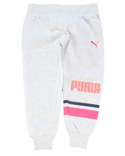 Sweatpants - French Terry Joggers (2T-4T)-2247169