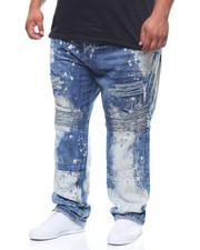 Buyers Picks - Moto Rip & Repair Jean (B&T)-2246784