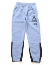 Bottoms - Reebok Icons Jogger (4-7)-2247499