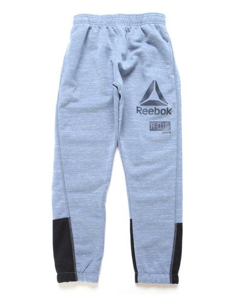 Reebok - Reebok Icons Jogger (8-20)