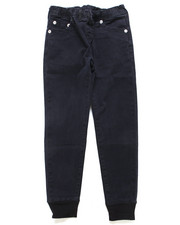 Boys - True Religion Section Jogger (8-20)-2247449