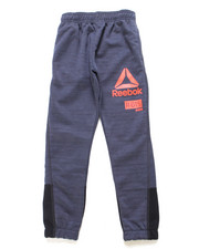 Bottoms - Reebok Icons Jogger (8-20)-2247522