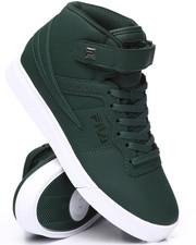 Fila - Vulc 13 Mid Plus Matte Sneakers-2248372
