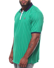 Holiday Shop - BB1 Polo (B&T)-2248468