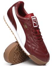 Men - Roma Anniversario Sneakers-2248271