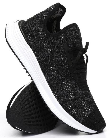 Puma - Avid Evoknit Mosaic Sneakers