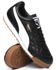Men - Roma Anniversario Sneakers-2248216