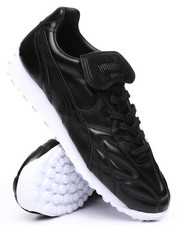 Puma - King Avanti Trophy Sneakers-2248361