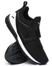 Puma - IGNITE Limitless 2 Sneakers-2248144