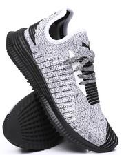 Sneakers - Avid Evoknit Sneakers-2248336