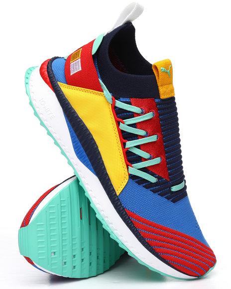 da441f3b8b Buy TSUGI Jun Primary Pigment Sneakers Men's Footwear from Puma ...