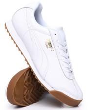 Puma - Roma Classic Gum Sneakers-2248314