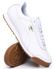 Footwear - Roma Classic Gum Sneakers-2248314