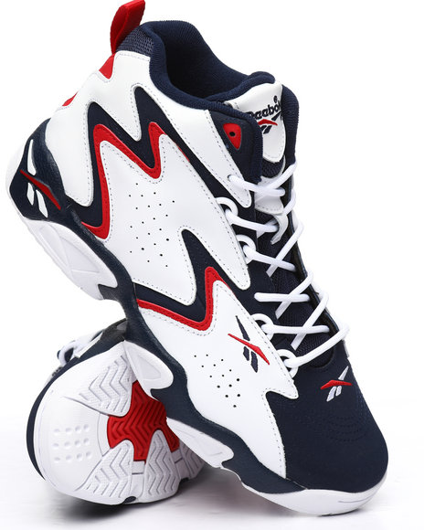adf7774b4625 Buy Mobius OG MU Sneakers Men s Footwear from Reebok. Find Reebok ...