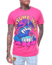 Pink Dolphin - CONSUME TEE-2249111