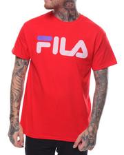 Fila - Vintage Logo Tee-2248943