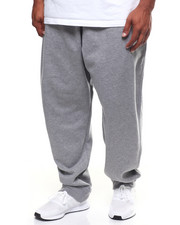 Nautica - Knit Active Jogger (B&T)-2248574