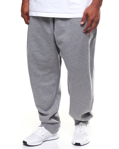 Nautica - Knit Active Jogger (B&T)