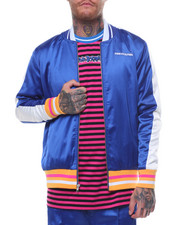 Pink Dolphin - TAKE FLIGHT JACKET-2249244