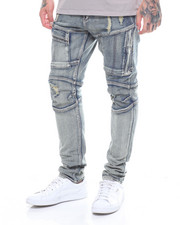 Buyers Picks - CARGO POCKET JEAN-2249225