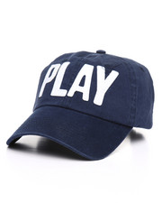 Dad Hats - Play Dad Cap-2248450