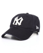 Dad Hats - 9Twenty Rugged Patcher NY Yankees Cap-2248422