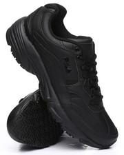 Fila - Memory Workshift SR Sneakers-2248381
