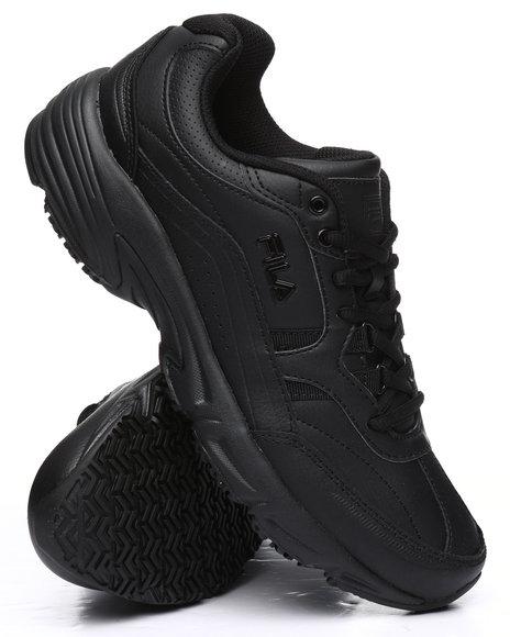 396064f86879 Buy Memory Workshift SR Sneakers Men s Footwear from Fila. Find Fila ...
