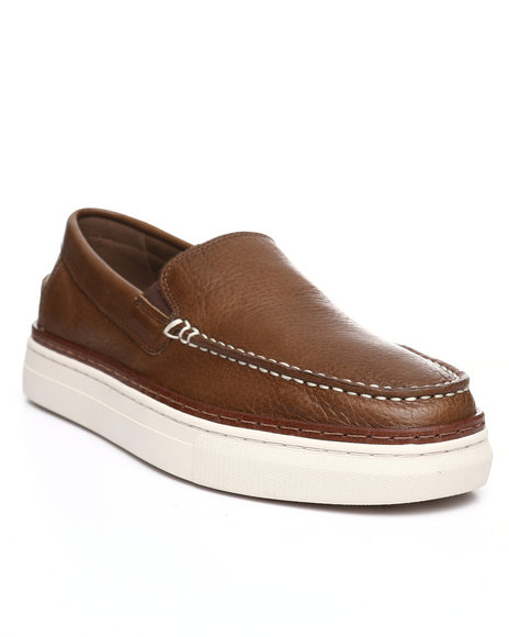 Hush Puppies - Arrowood Venetian